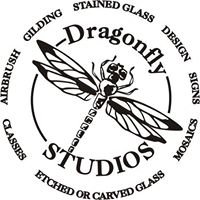 Dragonfly Studios of New Milford, CT