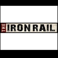 The Iron Rail