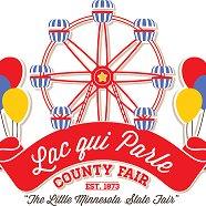 Lac qui Parle County Fair