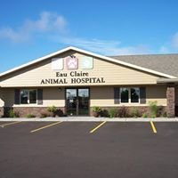 Eau Claire Animal Hospital