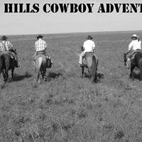 Flint Hills Cowboy Adventures