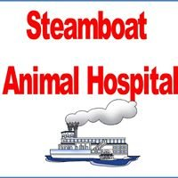 Steamboat Animal Hospital