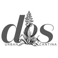 Dos Urban Cantina