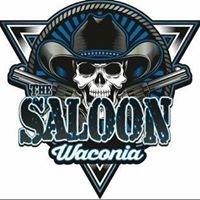 Waconia Saloon
