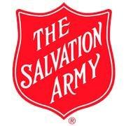 Fairmont Salvation Army