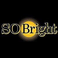 SO Bright LLC