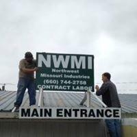 Northwest Missouri Industries, Inc.