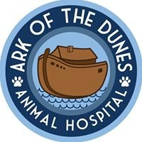 Ark Of The Dunes Animal Hospital