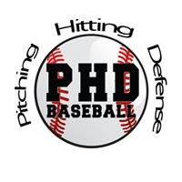 PHD Baseball and Softball Club