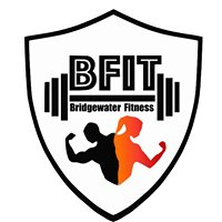 Bridgewater Fitness Center