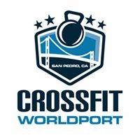 CrossFit WorldPort