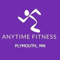 Anytime Fitness Plymouth