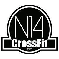 N14 CrossFit