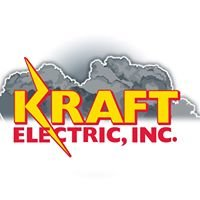 Kraft Electric, Inc.