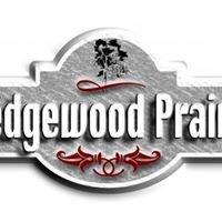 Hedgewood Prairie