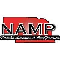 Nebraska Association of Meat Processors