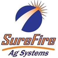 SureFire Ag Systems