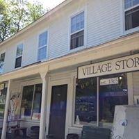 South Acworth Village Store