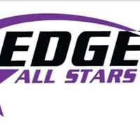 EDGE Cheer Center