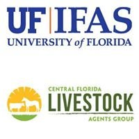 UF/IFAS Central Florida Livestock Agents' Group (CFLAG)