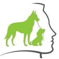 Woodlawn Canine Academy