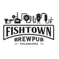 Fishtown Brewpub