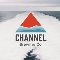 Channel Brewing Co.