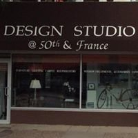 Design Studio At 50th and France