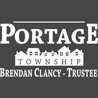 Portage Township - Brendan Clancy, Trustee