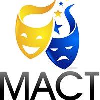Minnesota Association of Community Theatres