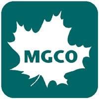 Maple Grove Community Organization