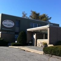 Ash Creek Animal Hospital