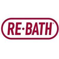 Re-Bath Birmingham