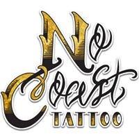 No Coast Tattoo