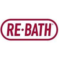Re•Bath of the Heartland