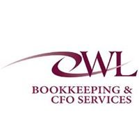 Owl Bookkeeping and CFO Services