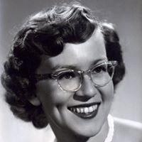Miriam B. White Foundation