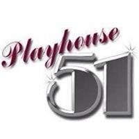 Playhouse 51