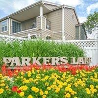 Parkers Lake Apartment Community