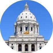 MSSA (Minnesota Social Service Association)