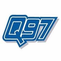 Q97, Continuous Country