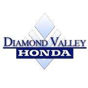 Diamond Valley Honda