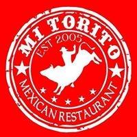 Mi Torito Mexican Restaurant