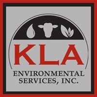 KLA Environmental Services, Inc.