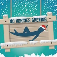 no worries brewing co.