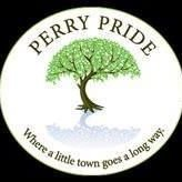 Perry Pride