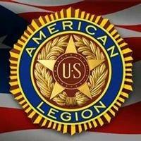 American Legion Post 266