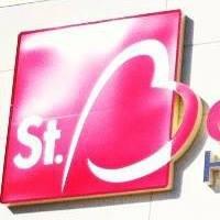 St. Bernards Health & Wellness