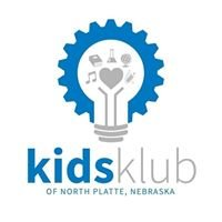 North Platte Public Schools KIDS Klub