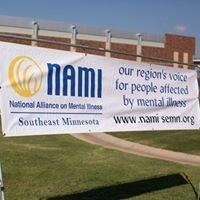 NAMI Southeast Minnesota